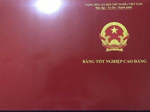Bạn Cần Lam Bằng Cao đẳng Miền Nam Hay Tim đến Baoxinviec Com