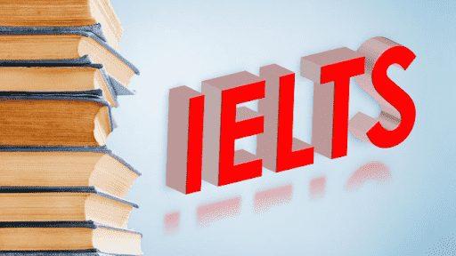Chuyên cung cấp chứng chỉ tiếng anh IELTS chất lượng nhất